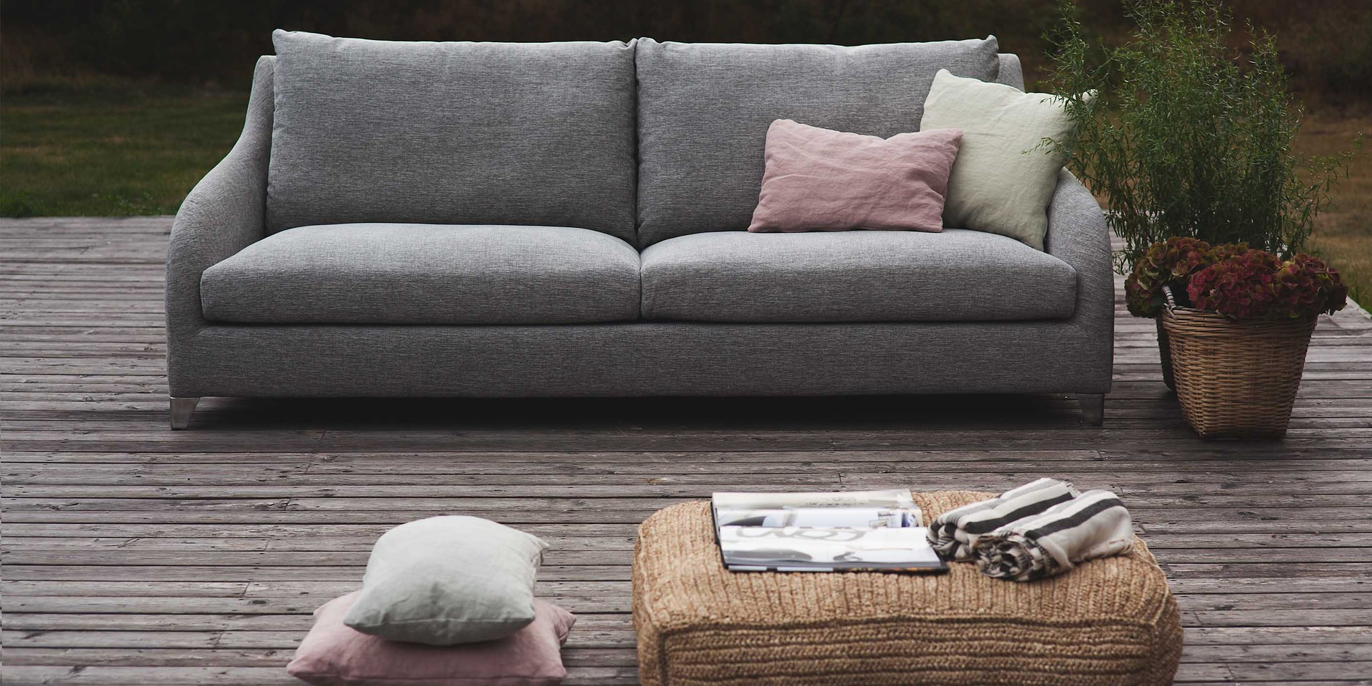 sits-lily-ambiance-arrangement_3seater_divine50_light_grey_3