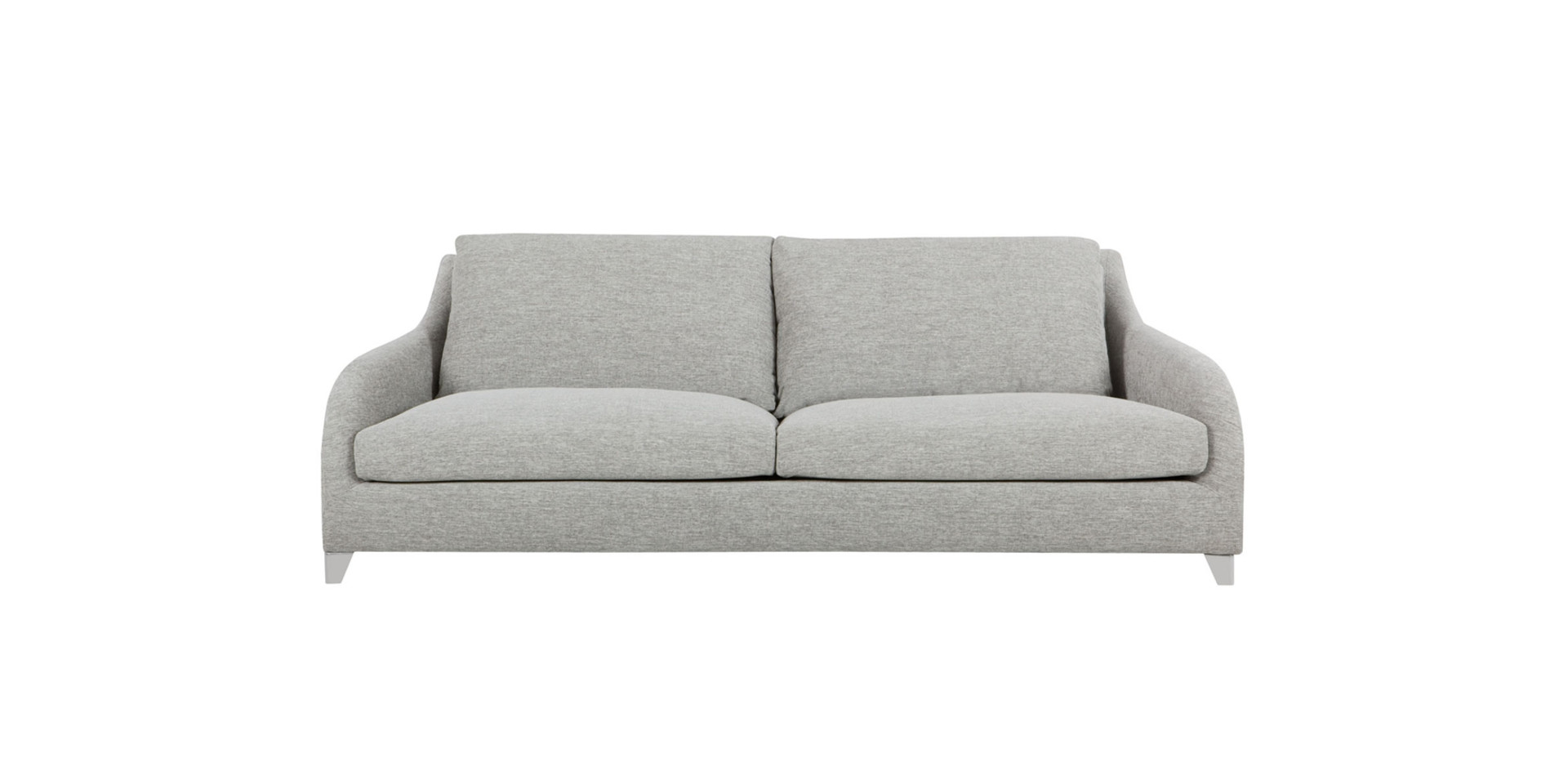 sits-lily-canape-3seater_divine50_light_grey_1