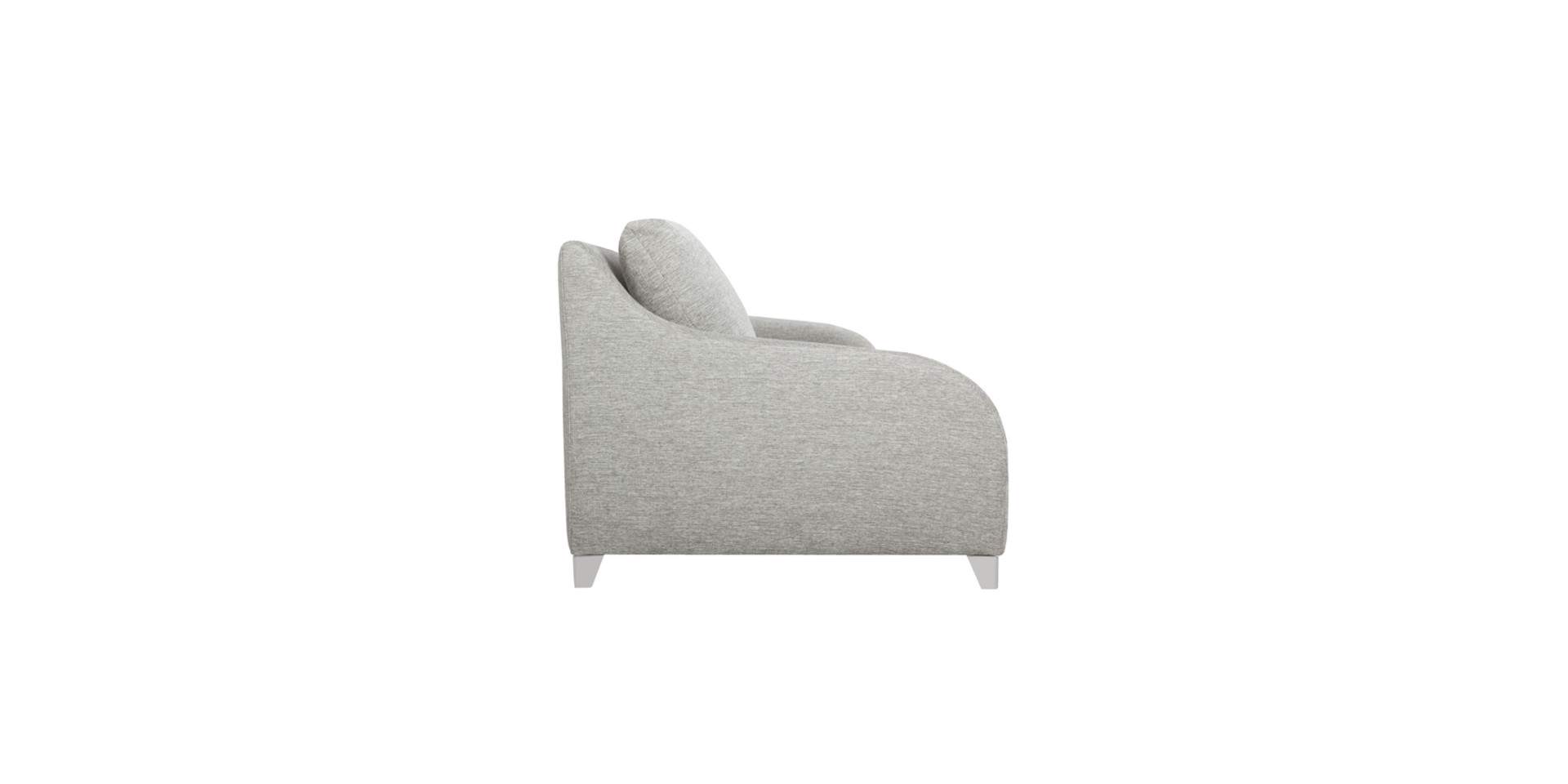 sits-lily-canape-3seater_divine50_light_grey_3