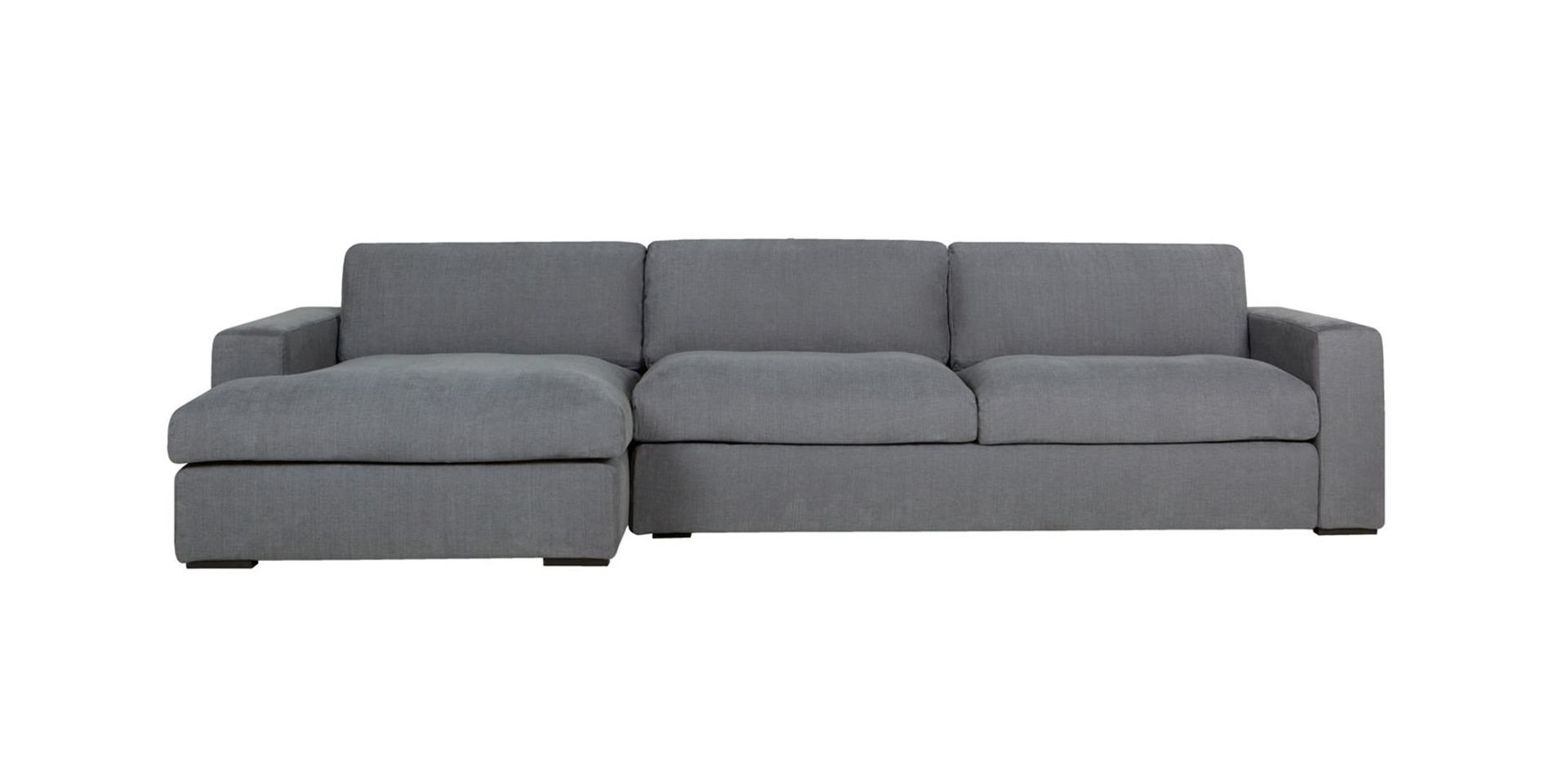 sits-linda-angle-3seaterright_chaiselongue93left_caleido10997_grey_1