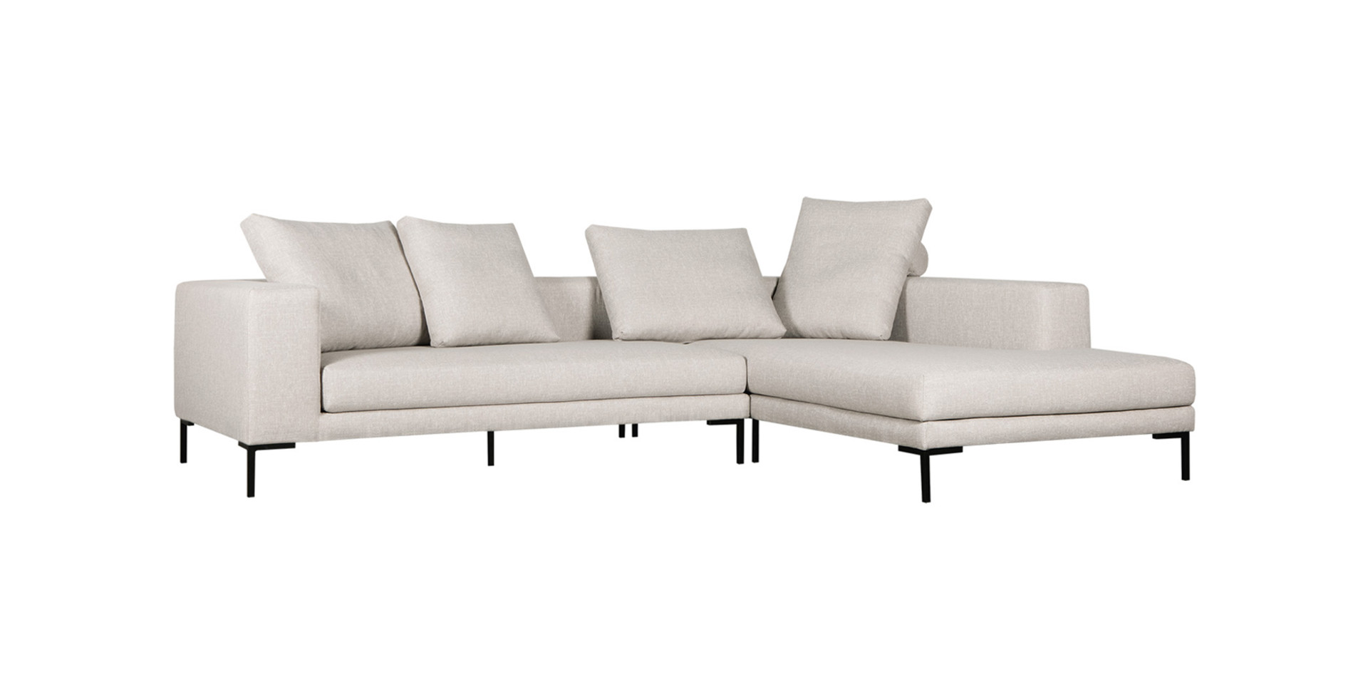sits-linnea-angle-set2_nancy5_light_grey_2