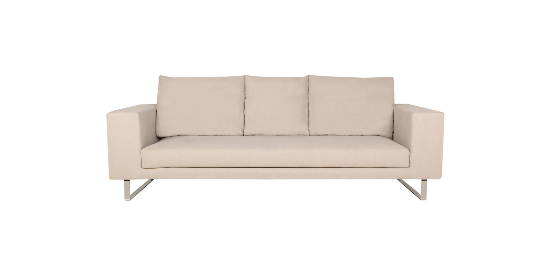 sits-linnea-canape-3seater_caleido3790_light_beige_1