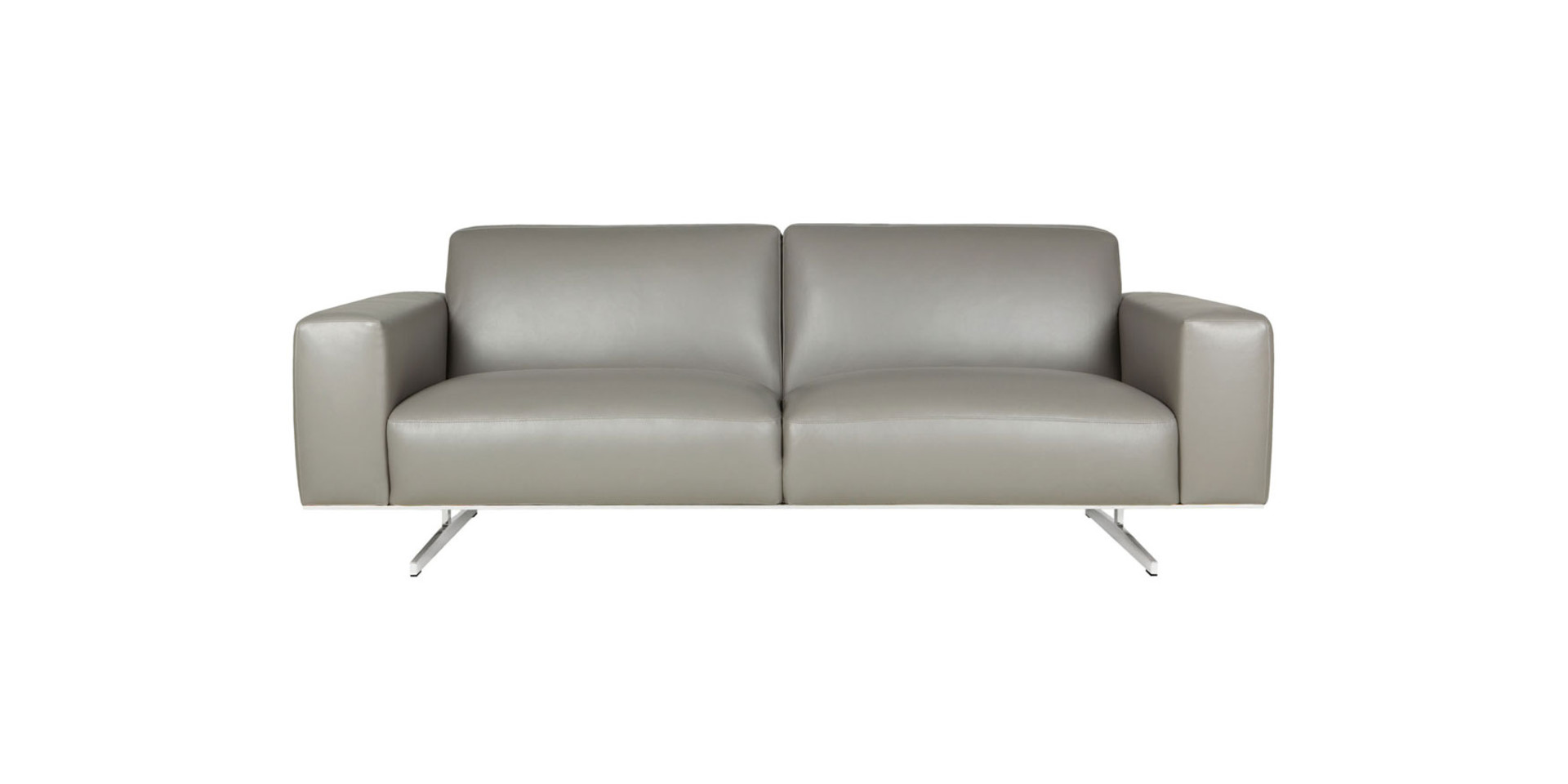sits-linus-canape-3seater_matrix_dark_grey_1