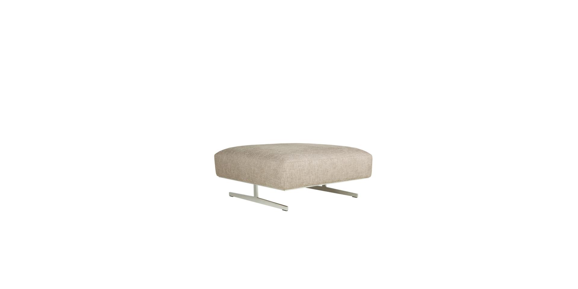 sits-linus-pouf-footstool_acker5_beige_2
