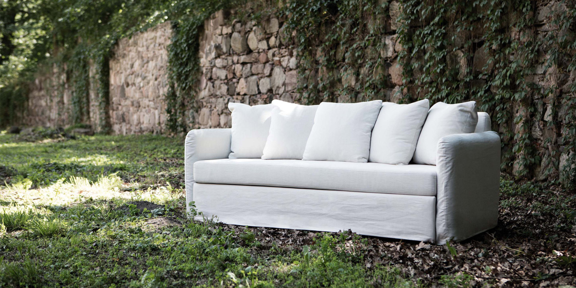 sits-lotta-ambiance-arrangement_sofa_bed_caleido1419_natur_3
