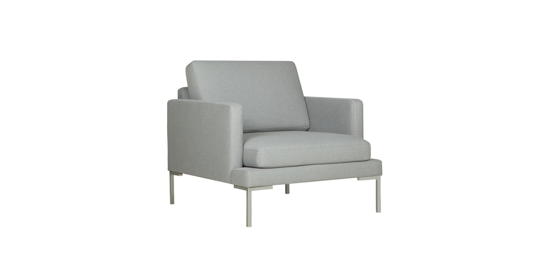 sits-ludvig-fauteuil-armchair_luis21_light_grey_2