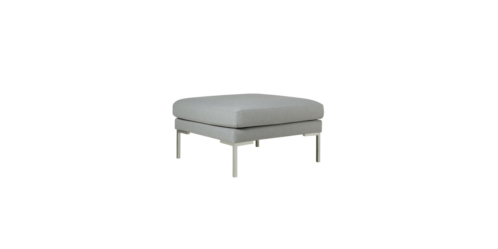sits-ludvig-pouf-footstool_luis21_light_grey_3
