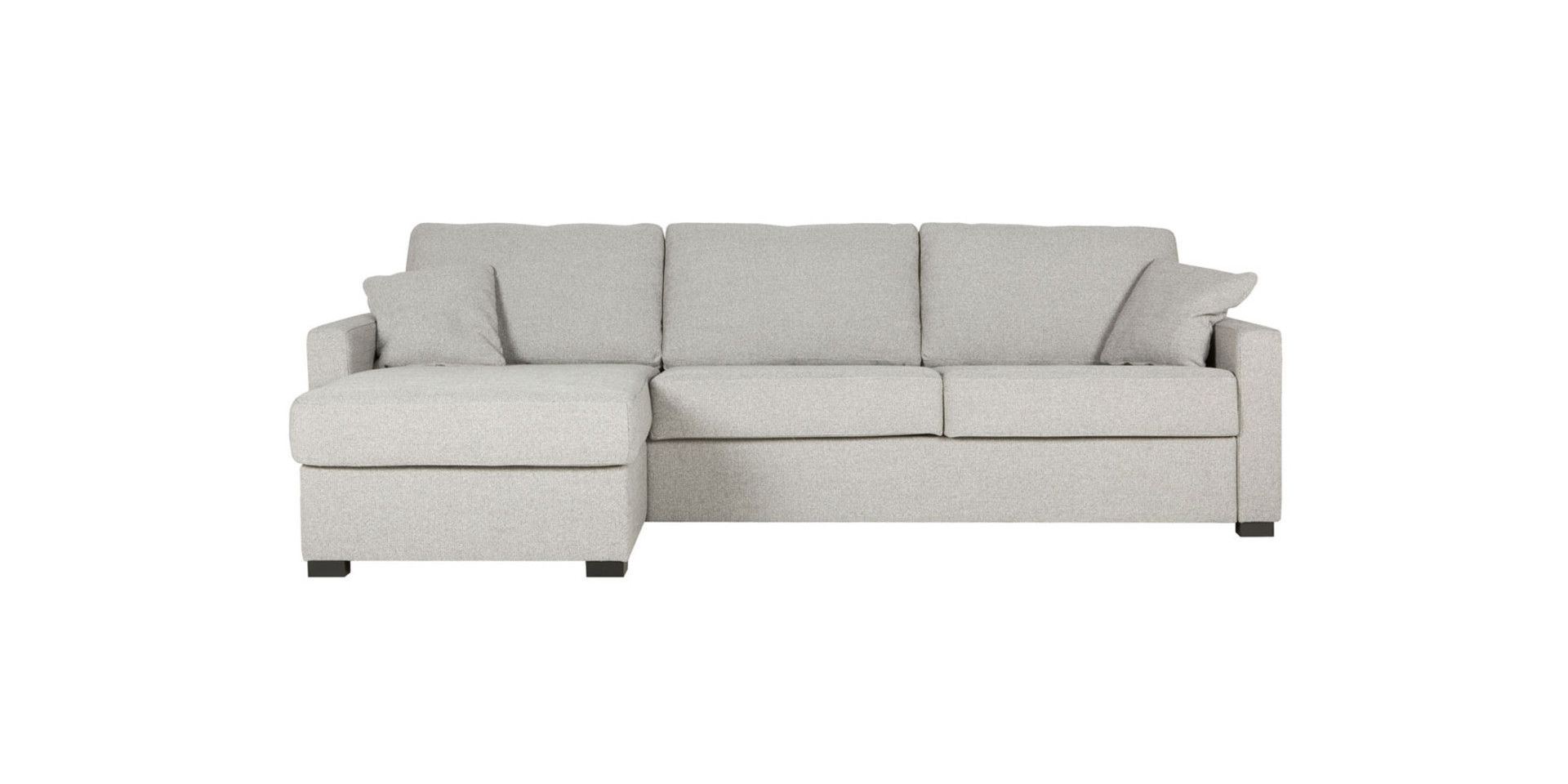 sits-lukas-angle-convertible-set2_origin51_light_grey_4