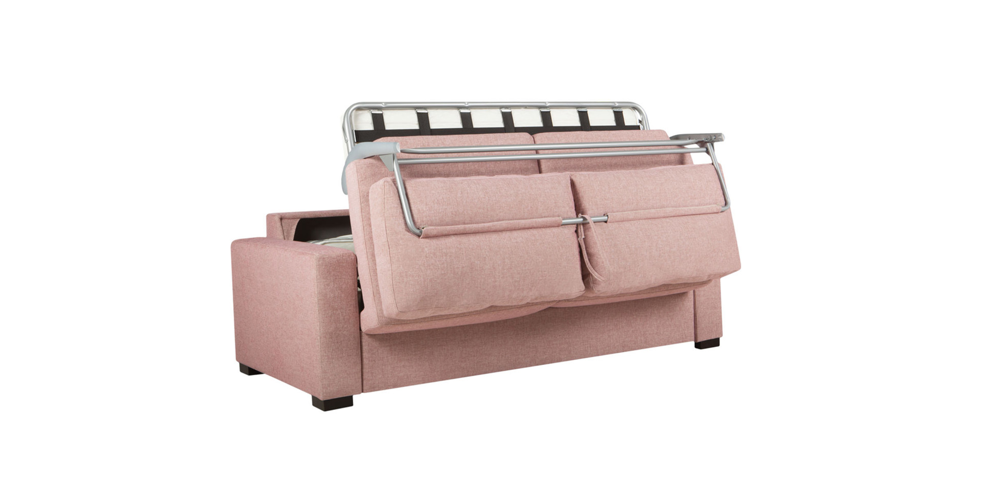 sits-lukas-canape-convertible-sofa_bed3_divine61_pink_7_1