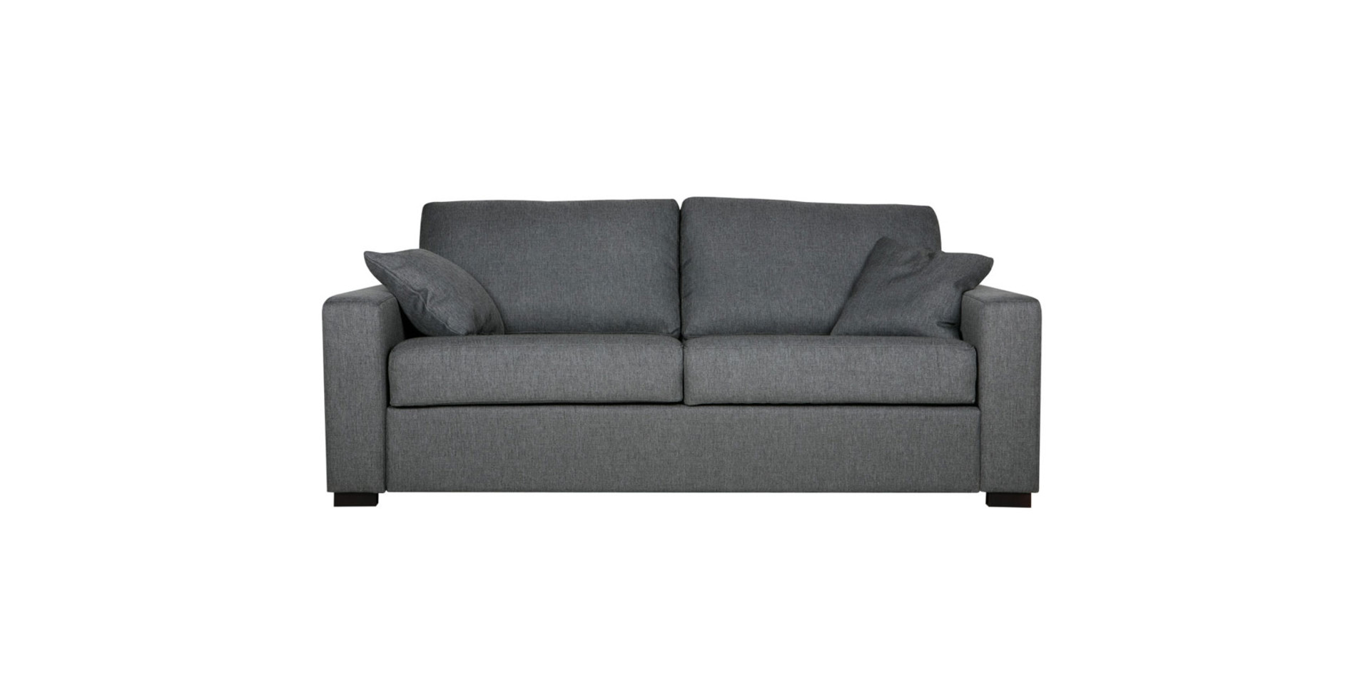 sits-lukas-canape-convertible-sofa_bed3_nancy6_dark_grey_1