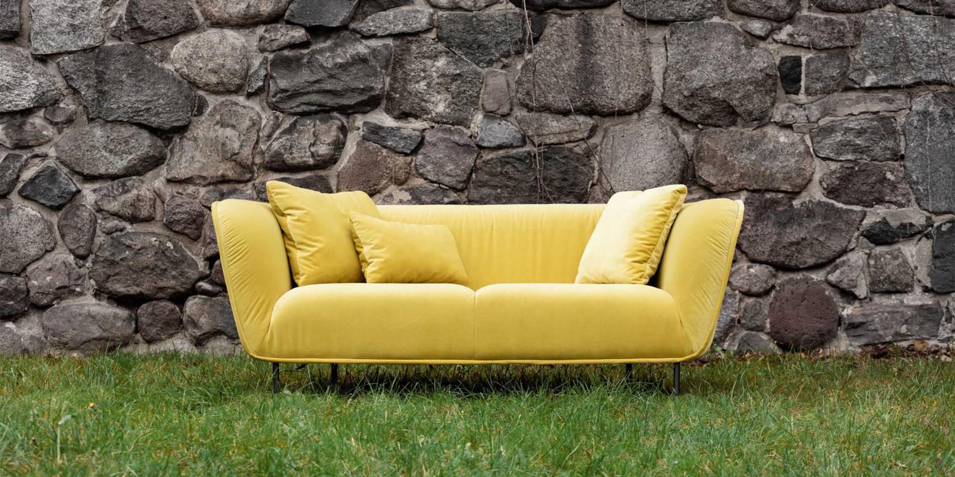 sits-maja-ambiance-arrangement_2seater_classic_velvet14_lime_3