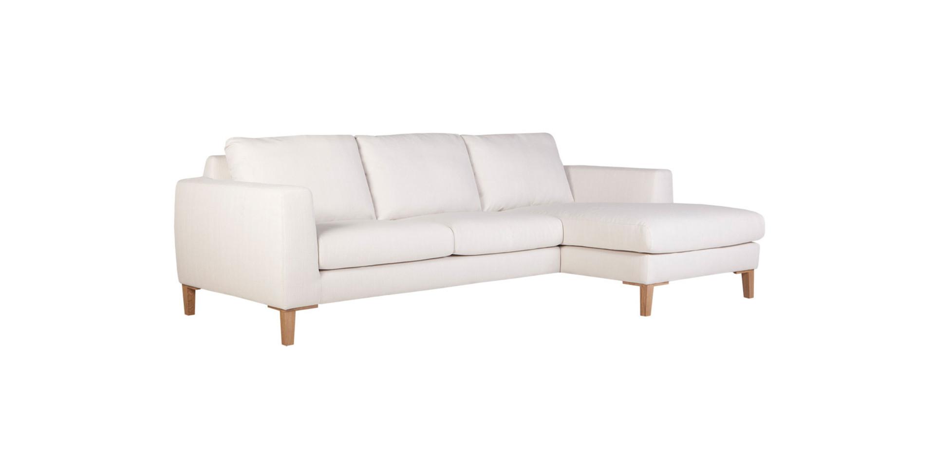 sits-malin-angle-set1_cedros1_white_2