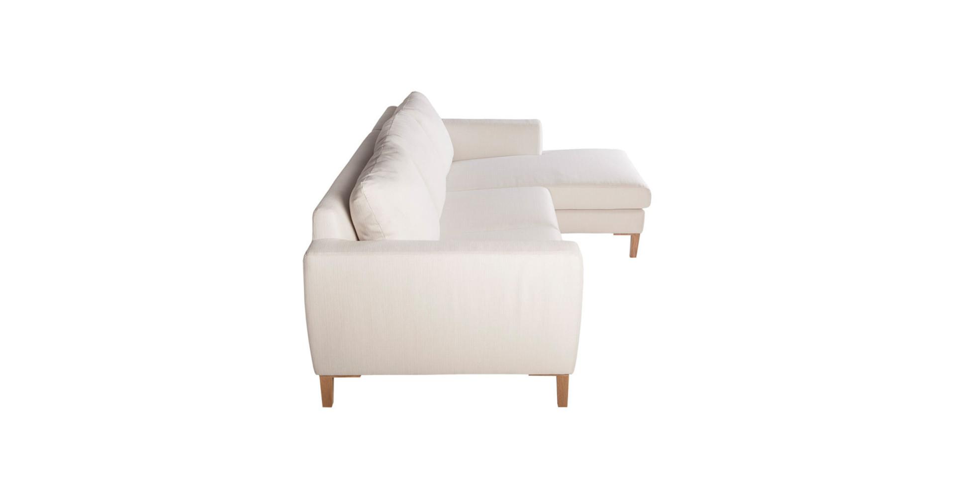 sits-malin-angle-set1_cedros1_white_4