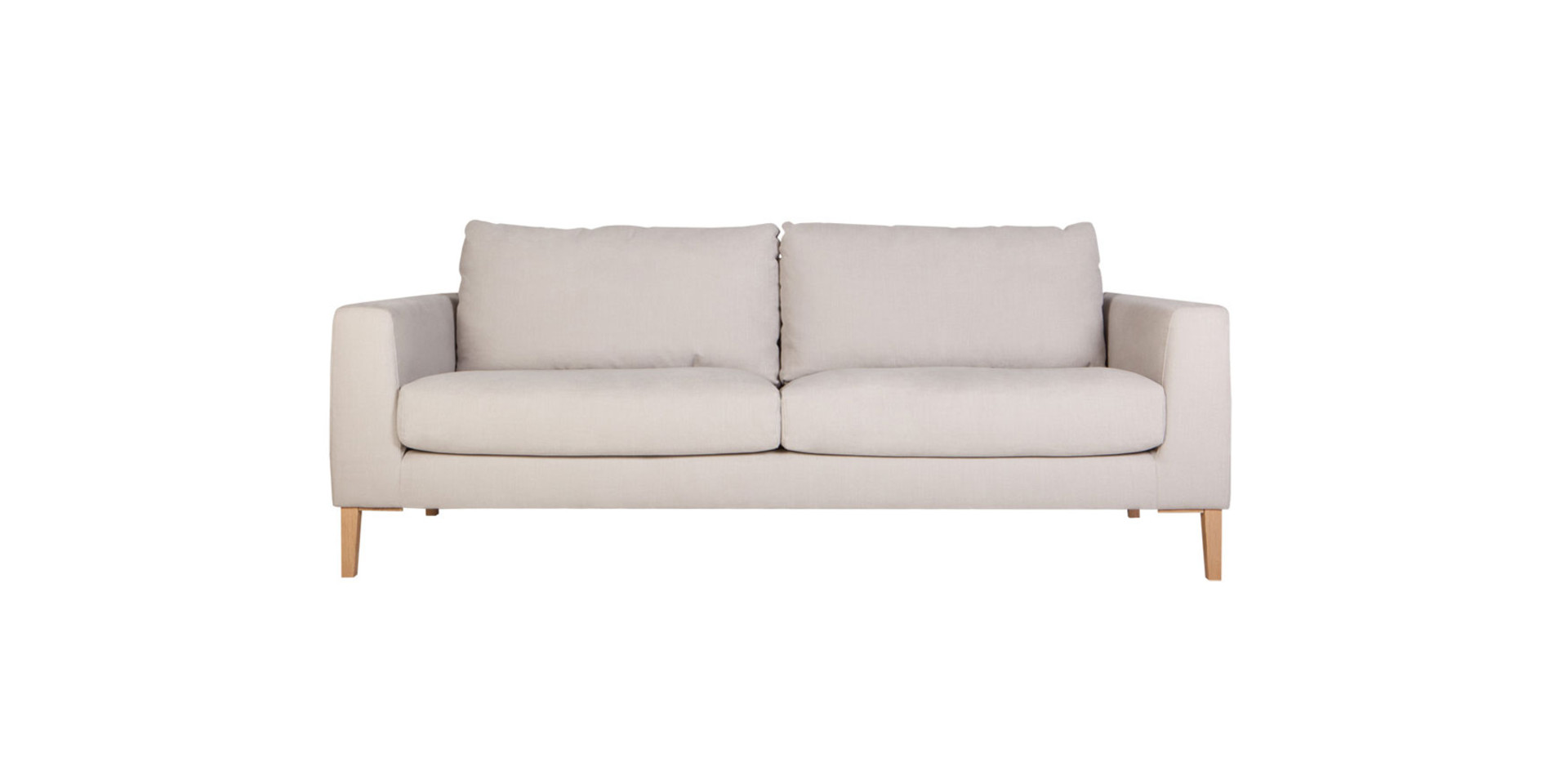 sits-malin-canape-3seater_caleido3790_light_beige_1