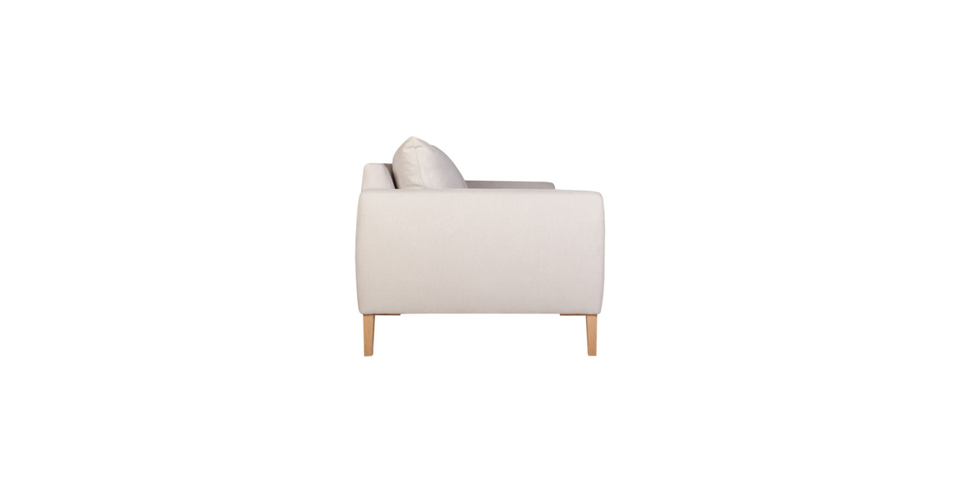 sits-malin-canape-3seater_caleido3790_light_beige_3