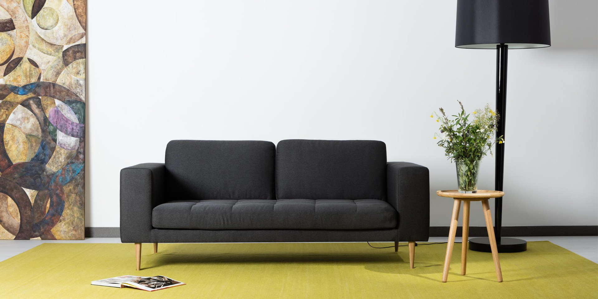 sits-markus-ambiance-arrangement_3seater_etna96_dark_grey_3