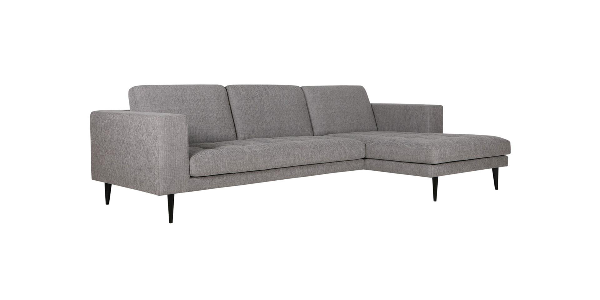 sits-markus-angle-set1_veraam1c9_grey_2