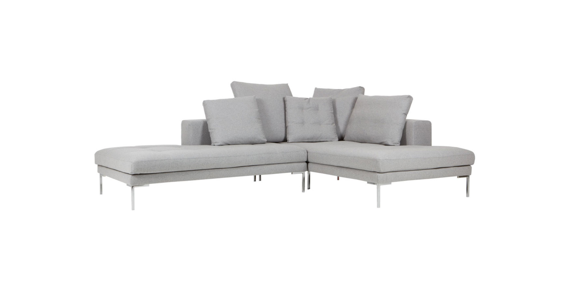 sits-mattias-angle-set5_panno1000_light_grey_2_0