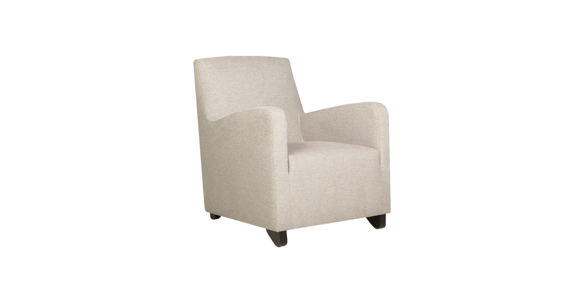 sits-mattis-fauteuil-armchair_drom11_light_brown_2