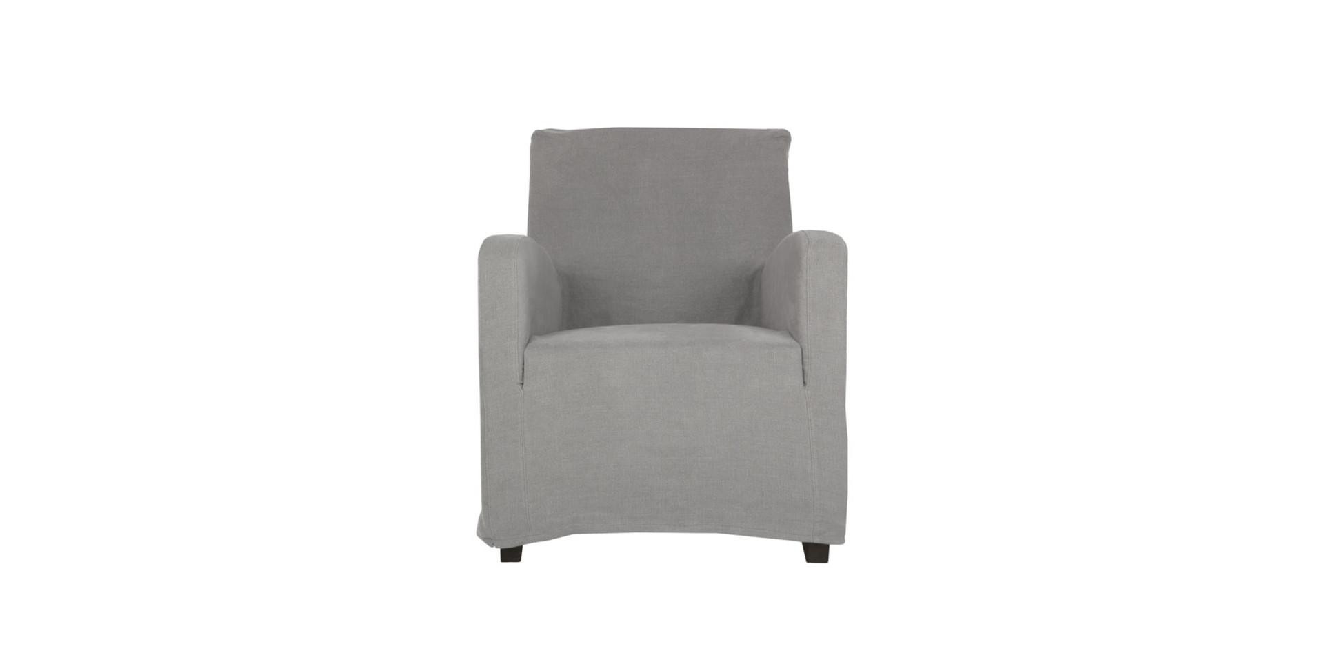 sits-mattis-fauteuil-armchair_linen_graphite_1