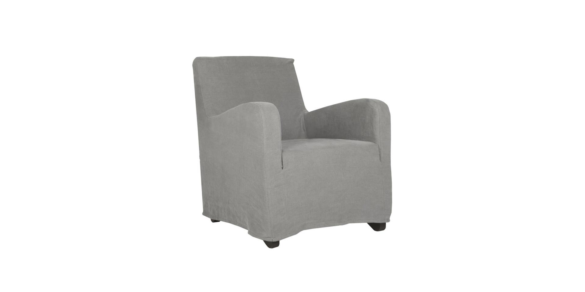 sits-mattis-fauteuil-armchair_linen_graphite_2