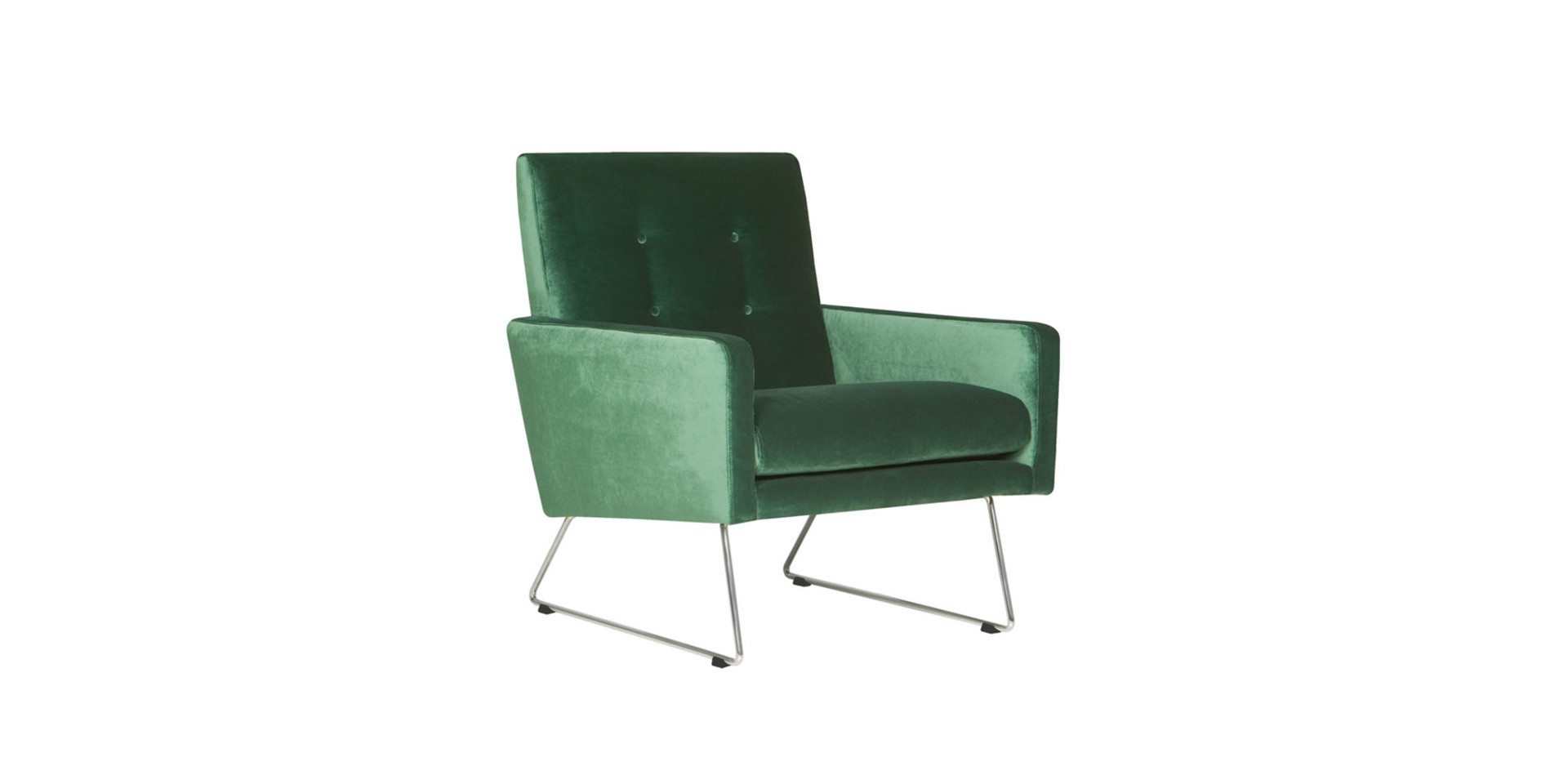 sits-max-fauteuil-classic_velvet15_green_2