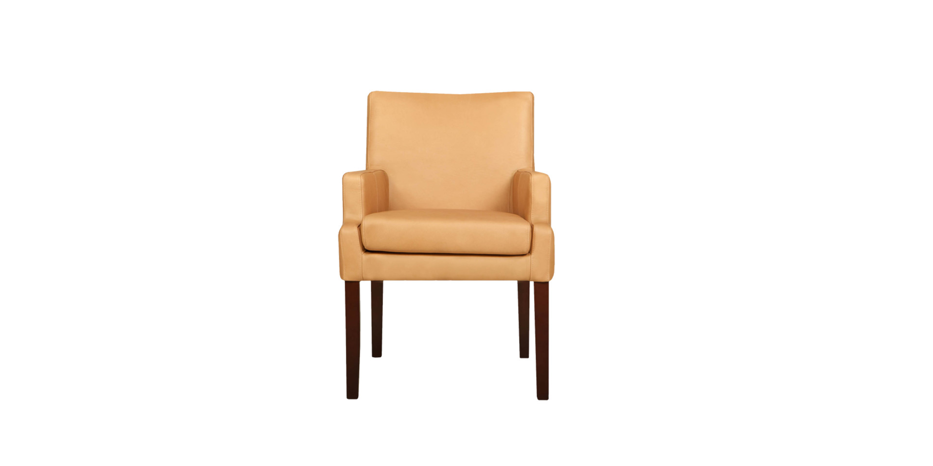 sits-merlin-fauteuil-chair_aniline_latte_1