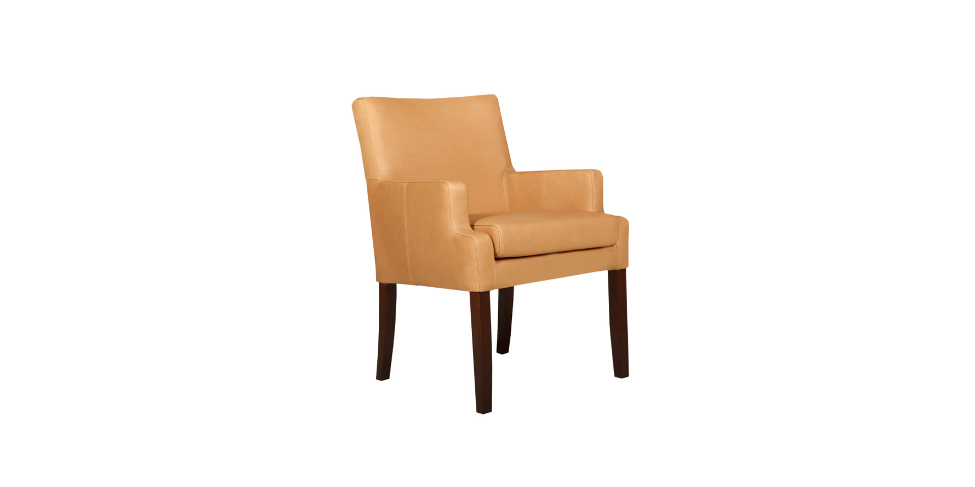 sits-merlin-fauteuil-chair_aniline_latte_2