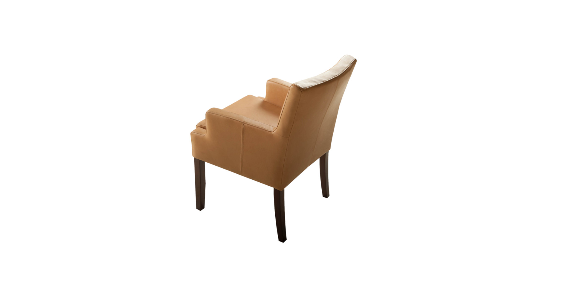 sits-merlin-fauteuil-chair_aniline_latte_5