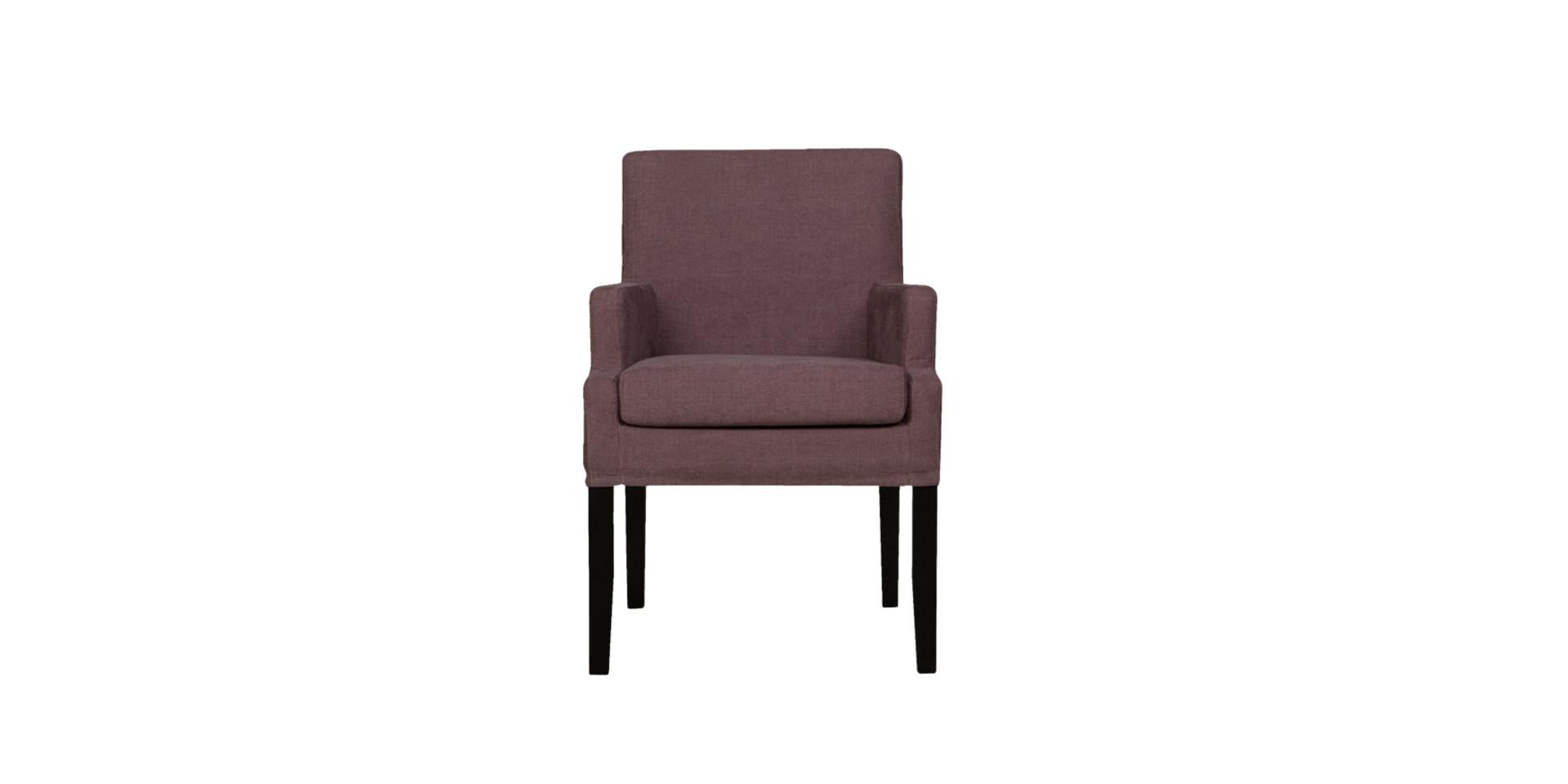 sits-merlin-fauteuil-chair_brest116_plum_1