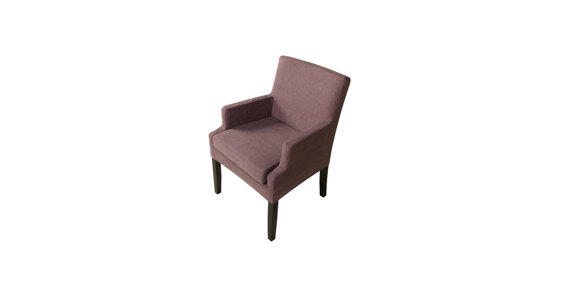 sits-merlin-fauteuil-chair_brest116_plum_5
