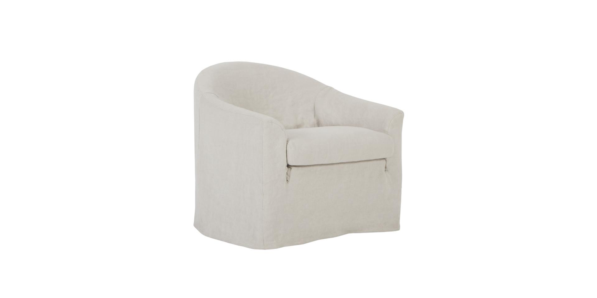 sits-mia-fauteuil-armchair_linenl007_natur_2