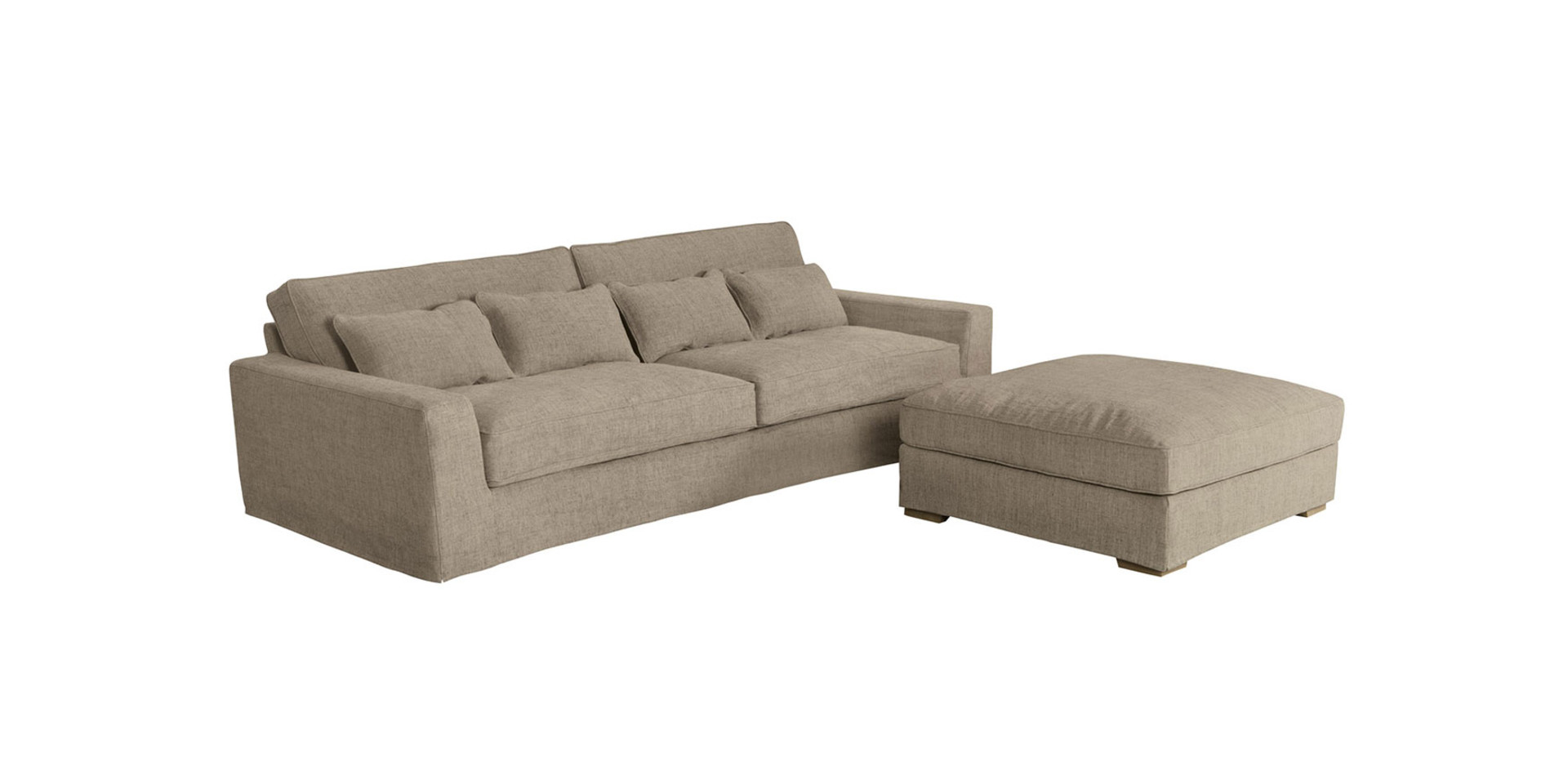 sits-newyork-pouf-4seater_footstool_linen_l616_006_grain_6