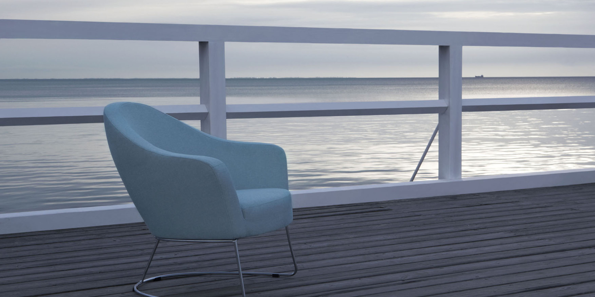 sits-nina-ambiance-arrangement_armchair_lila6_turquoise_3