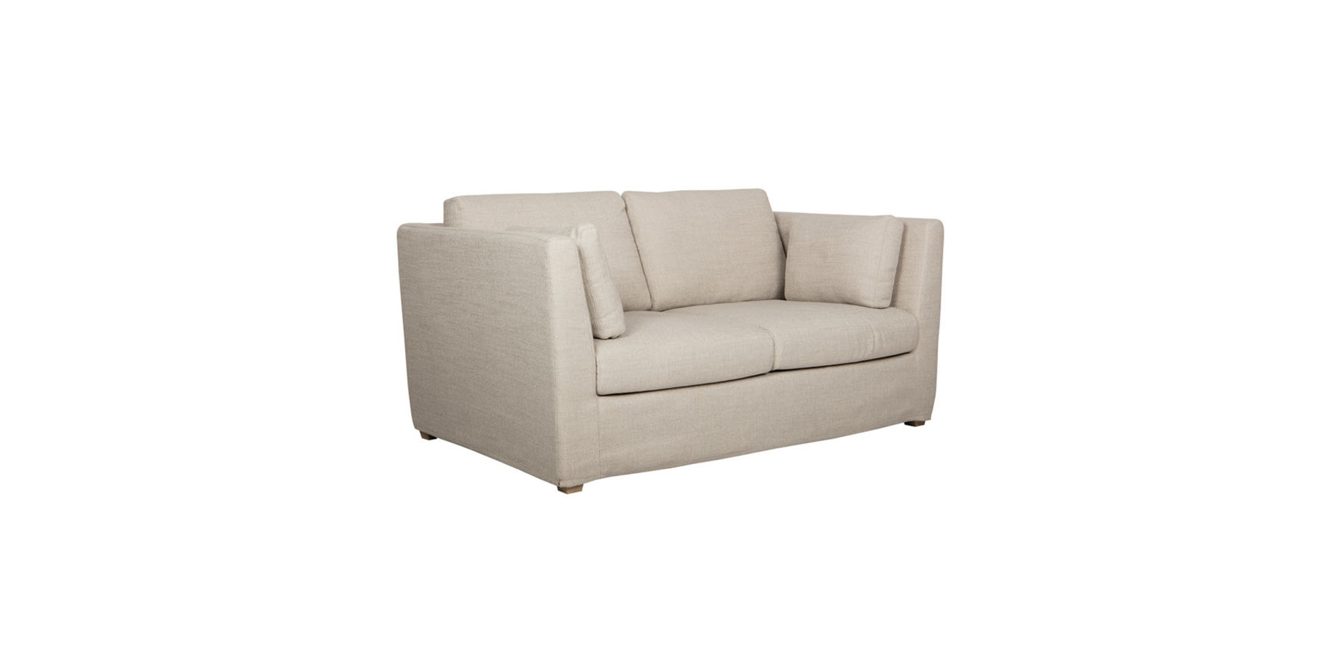 sits-ola-canape-2seater_bermuda1_grey_beige_2
