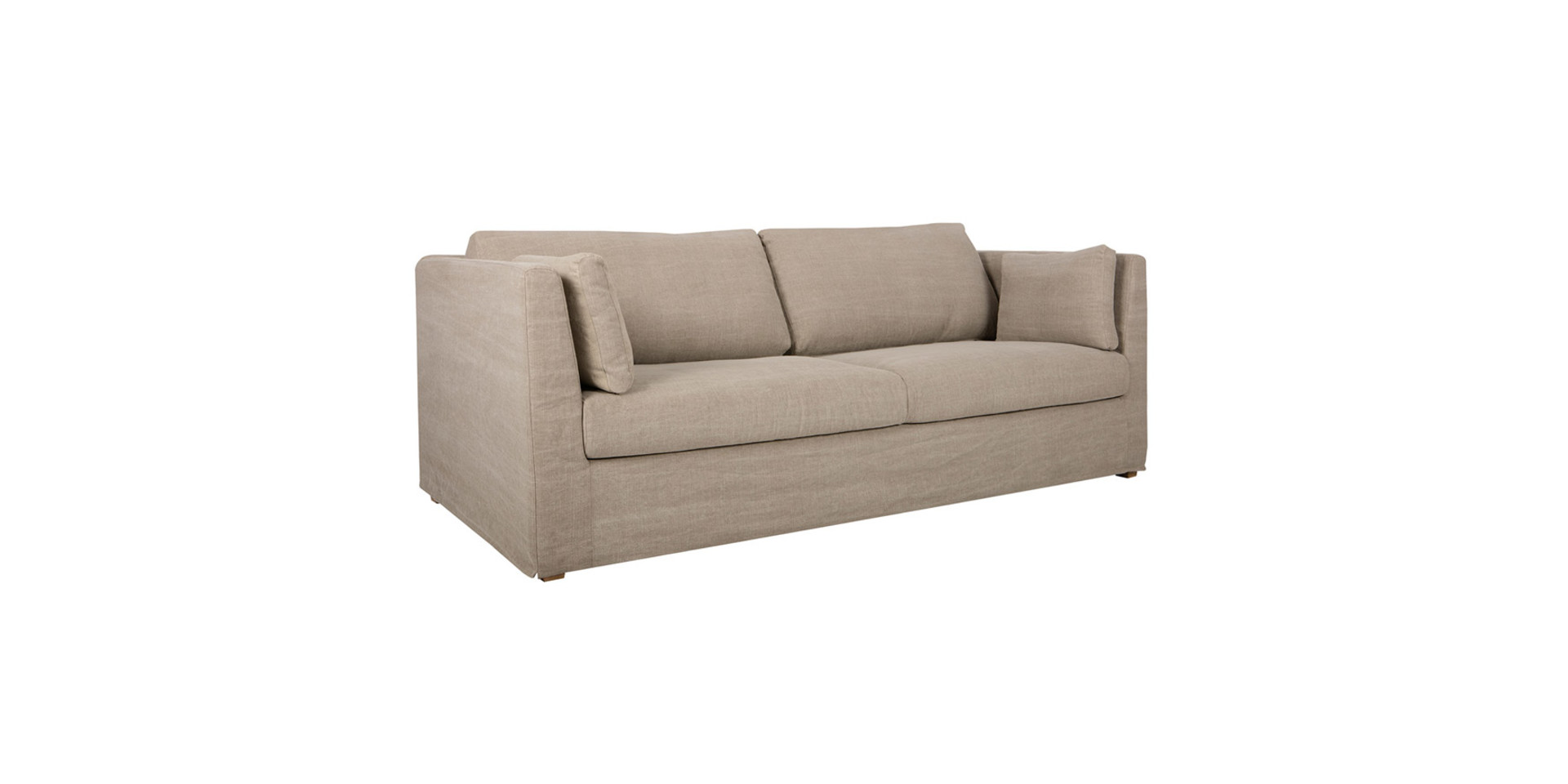 sits-ola-canape-3seater_kiss1_natural_2