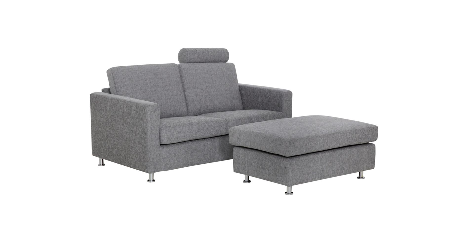 sits-palma-canape-pouf-2seater_footstool_headrest_veraam1c9grey_2