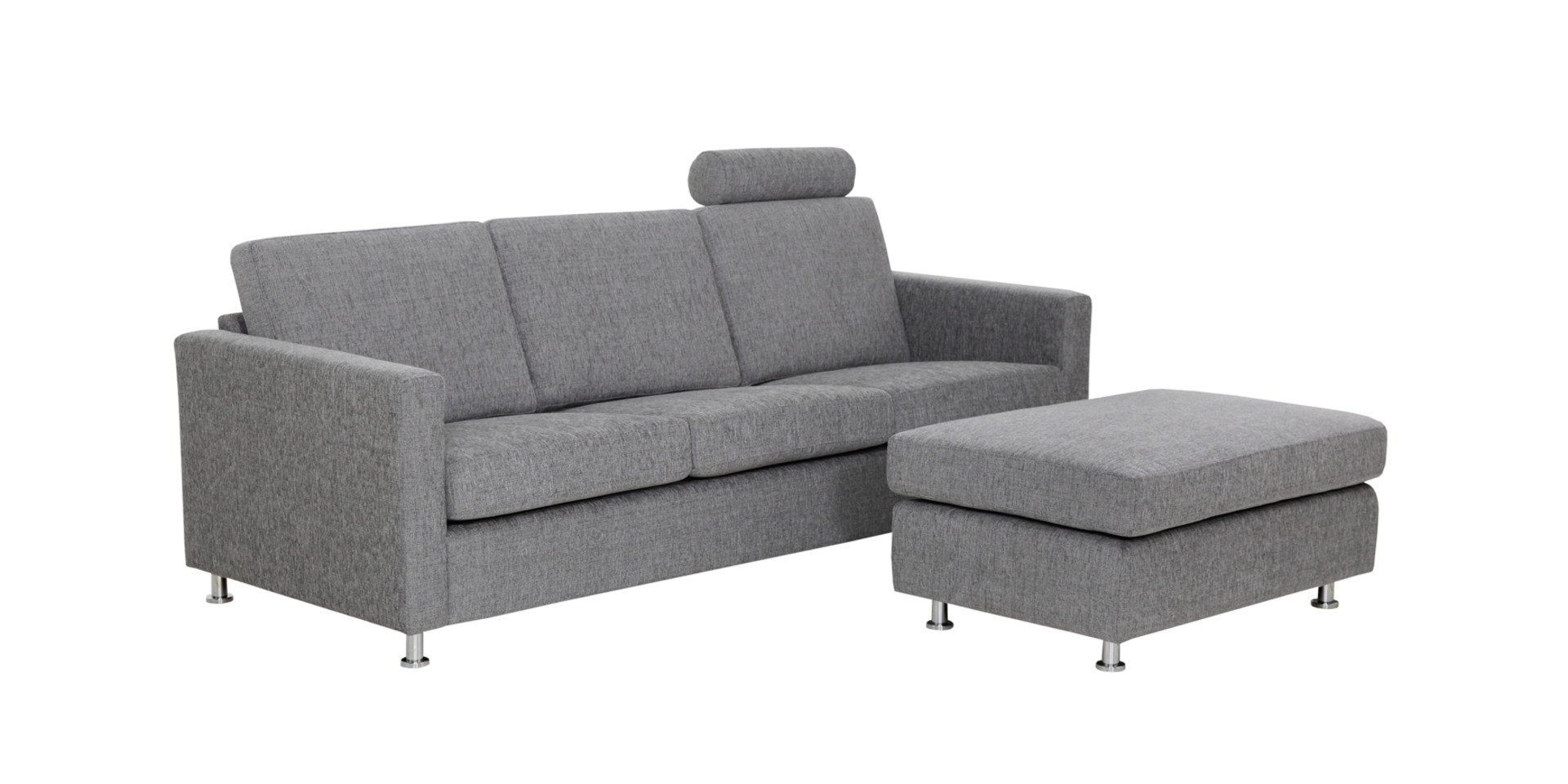 sits-palma-canape-pouf-3seater_footstool_headrest_veraam1c9grey_2