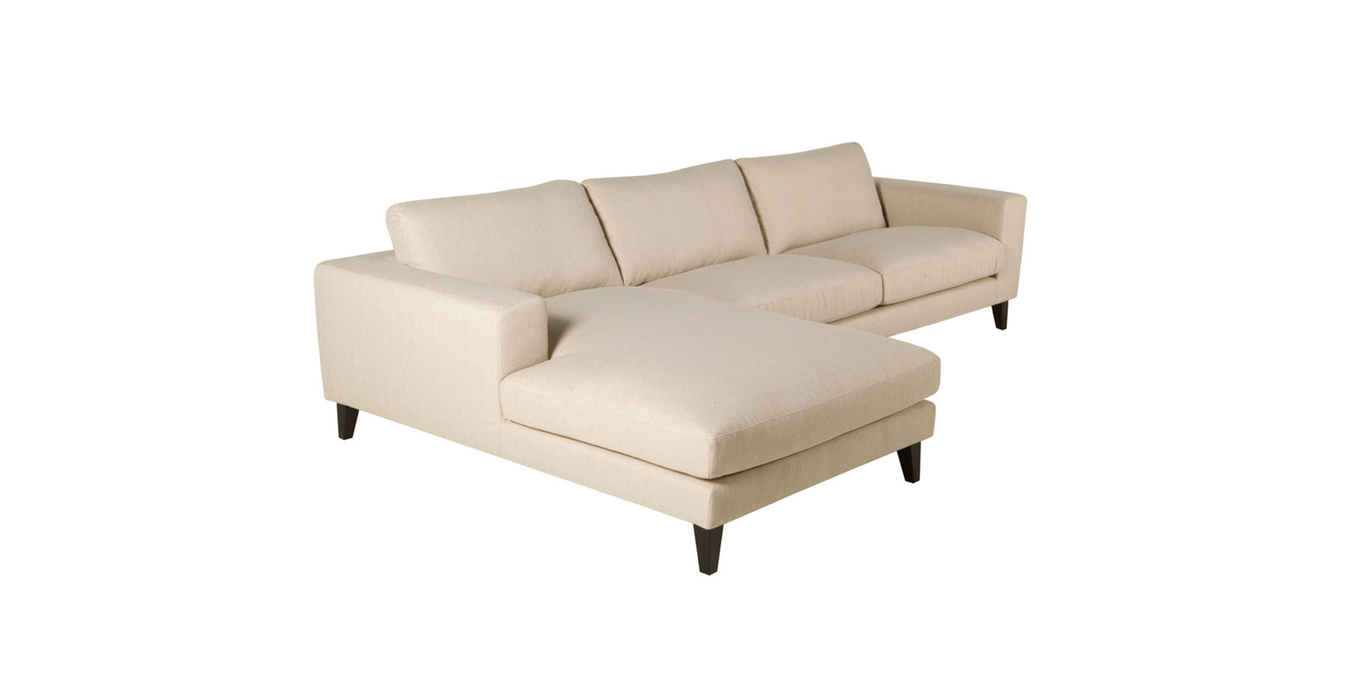sits-passion-angle-set2_cedros2_beige_6