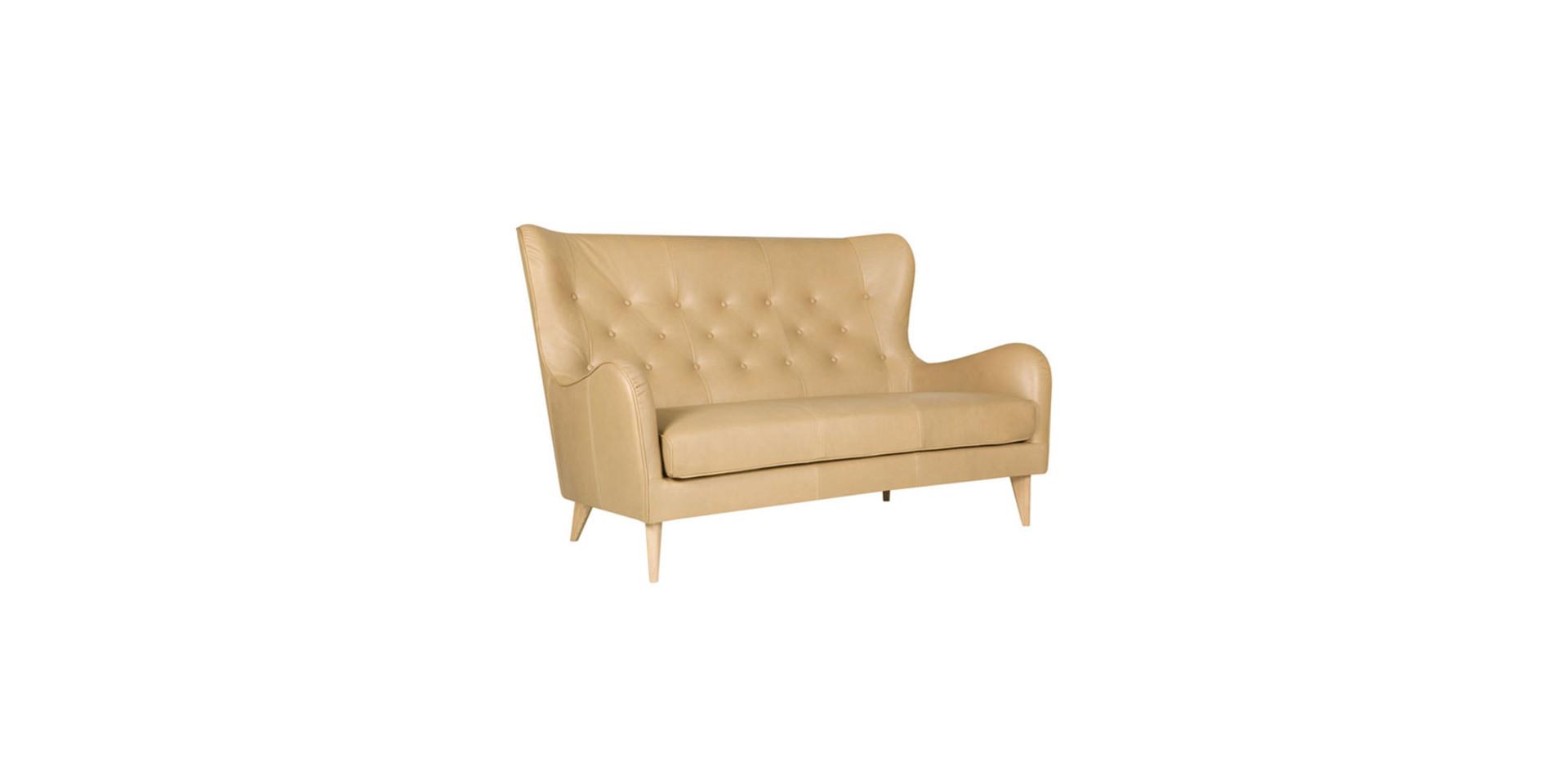 sits-pola-canape-2,5seater_aniline_sabbia_2_0_0