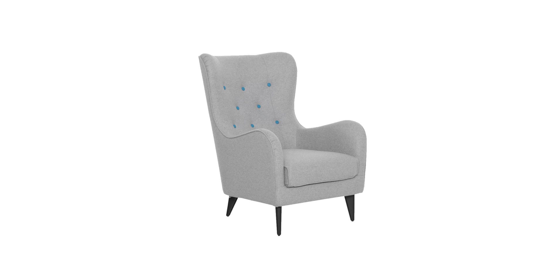 sits-pola-fauteuil-armchair_panno1000_light_grey_buttons_panno2240_turquoise_2