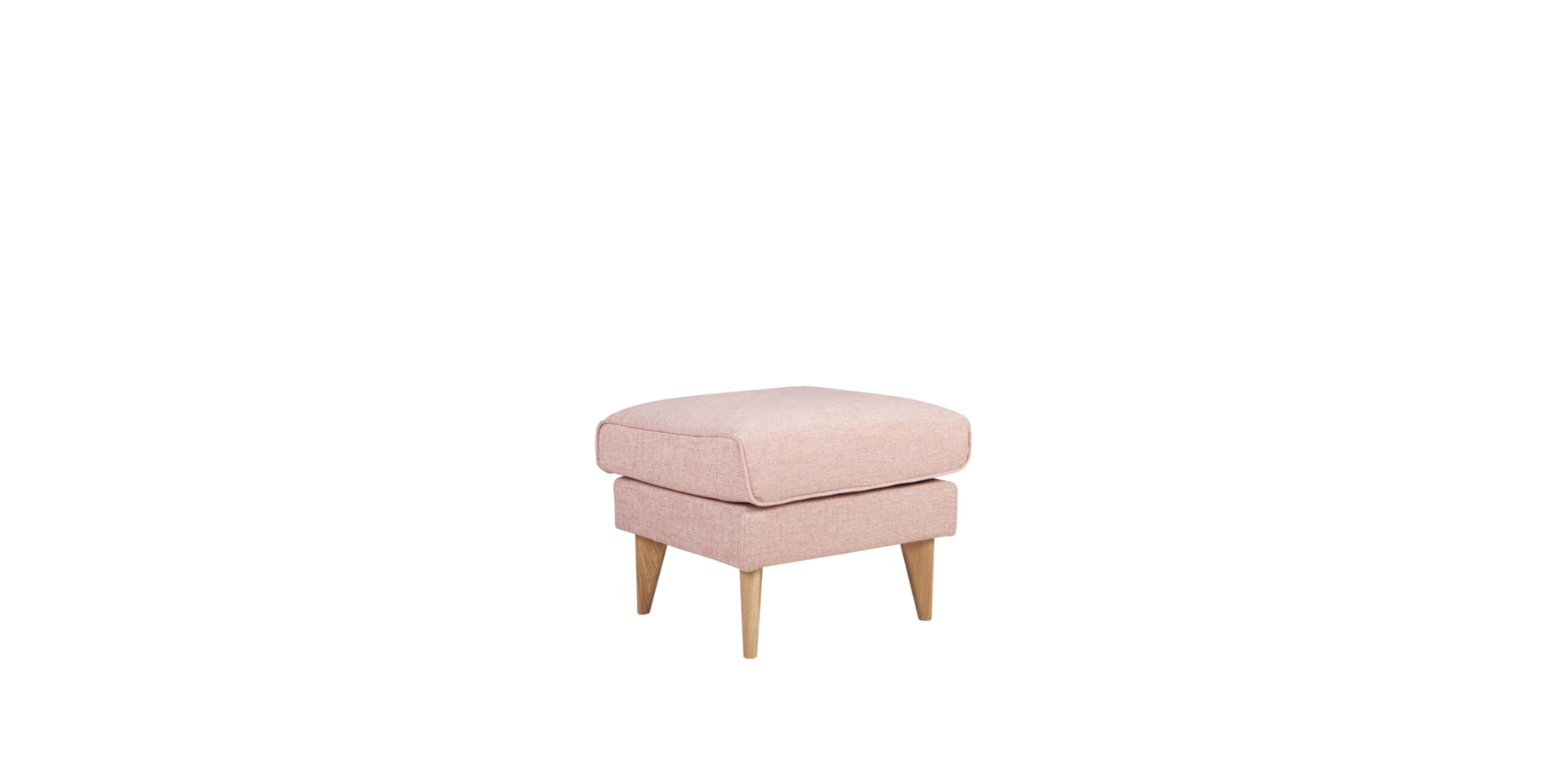 sits-pola-pouf-footstool_divine61_pink_3