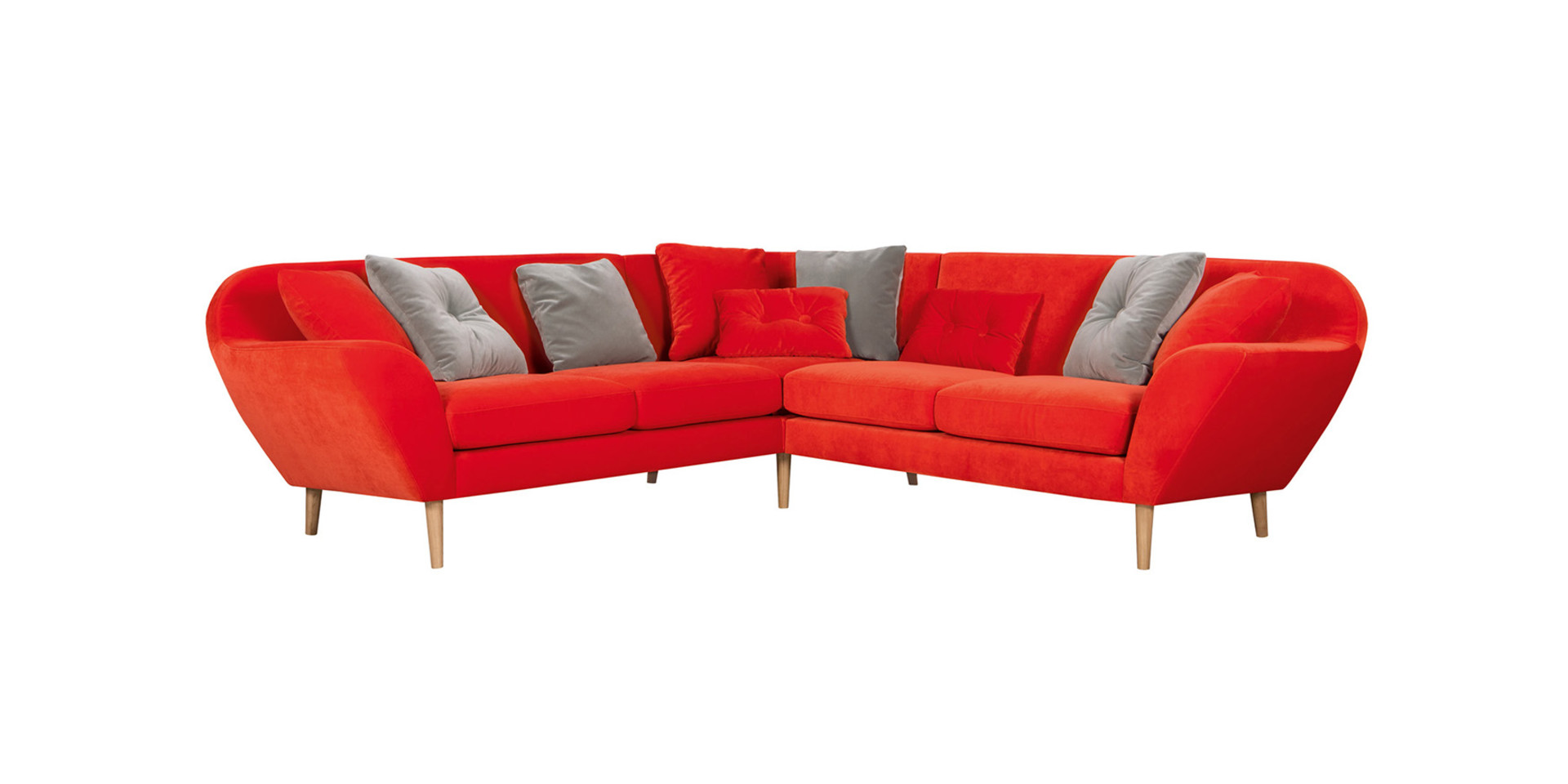 sits-poppy-angle-set5_classic_velvet9_orange_2