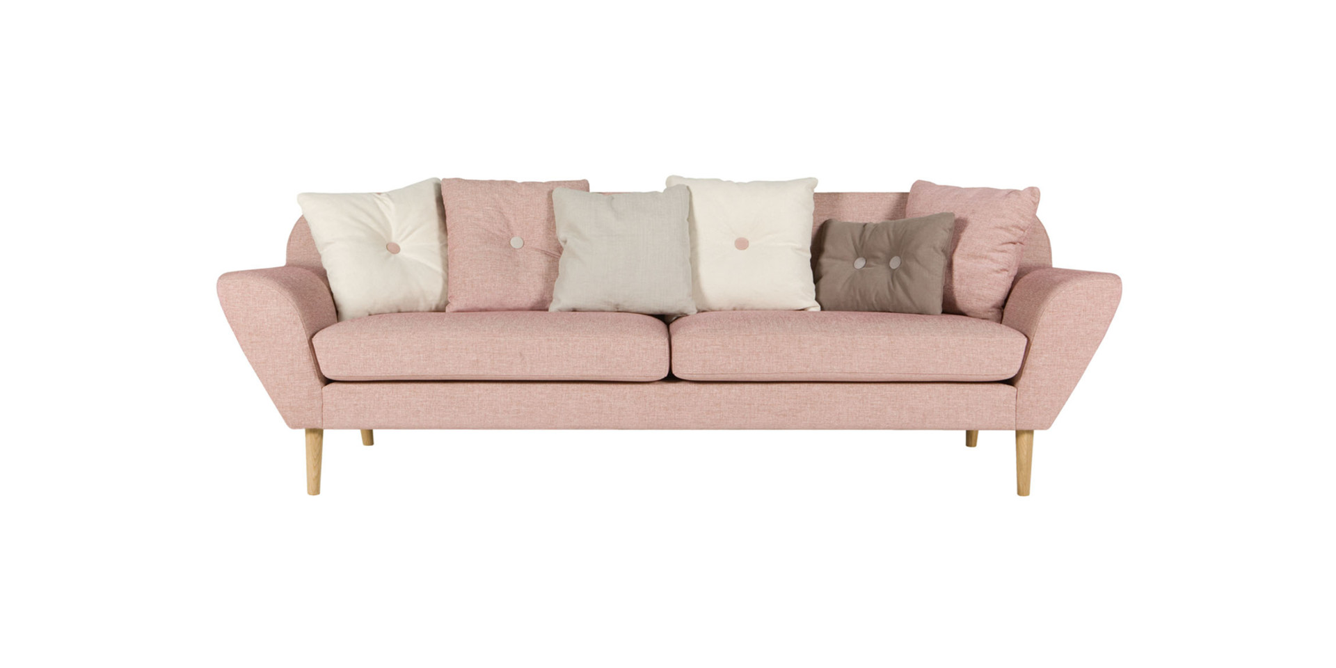 sits-poppy-canape-3seater_divine61_pink_1