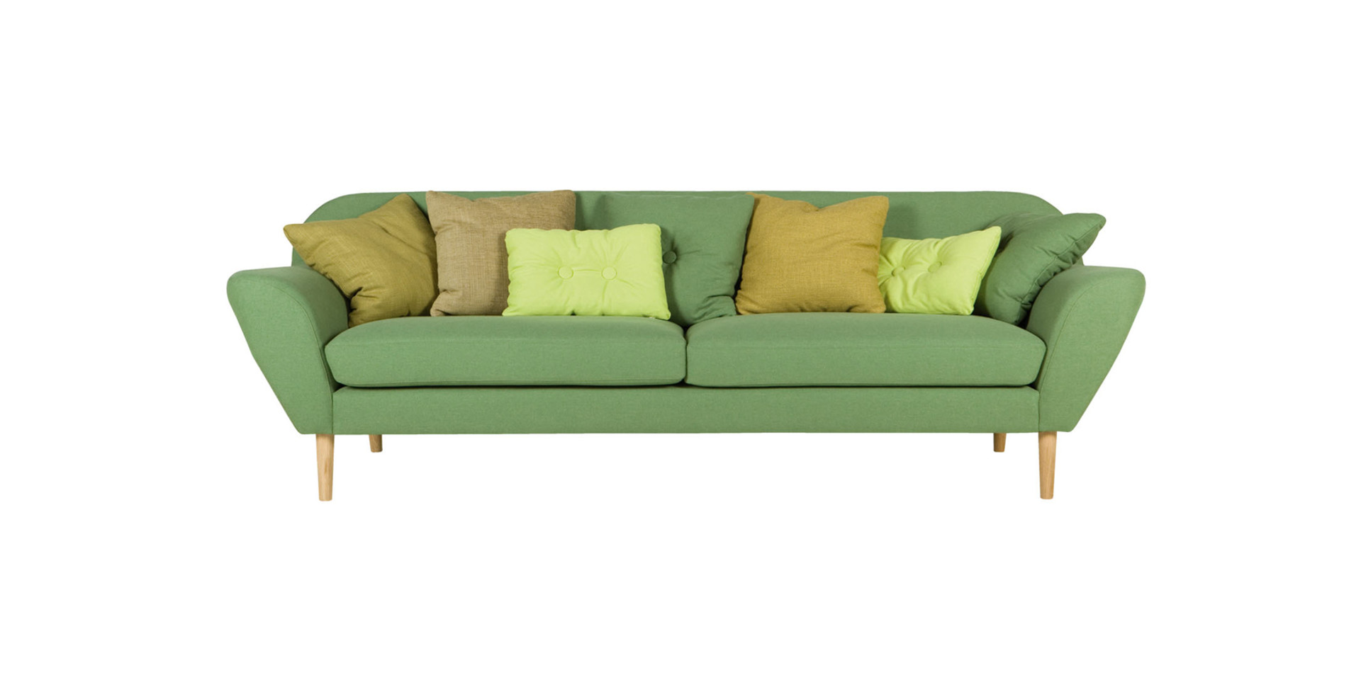 sits-poppy-canape-3seater_luis35_green_1