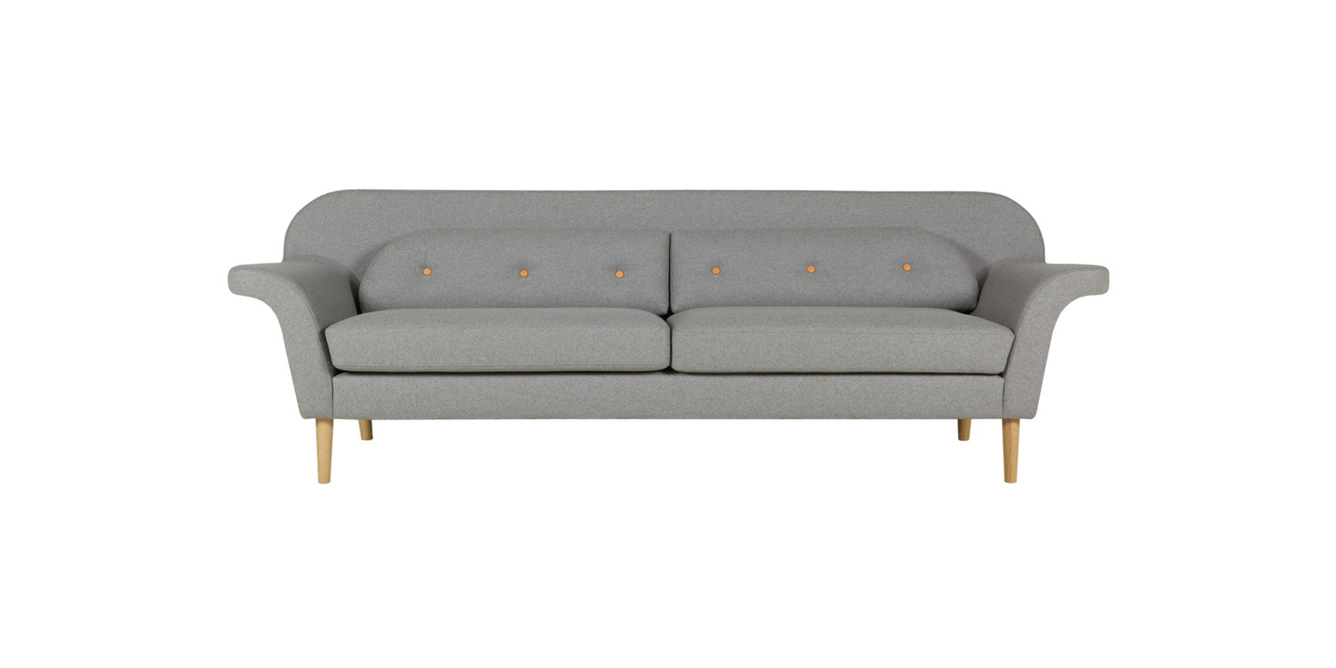 sits-poppy-canape-3seater_panno1000_light_grey_1a