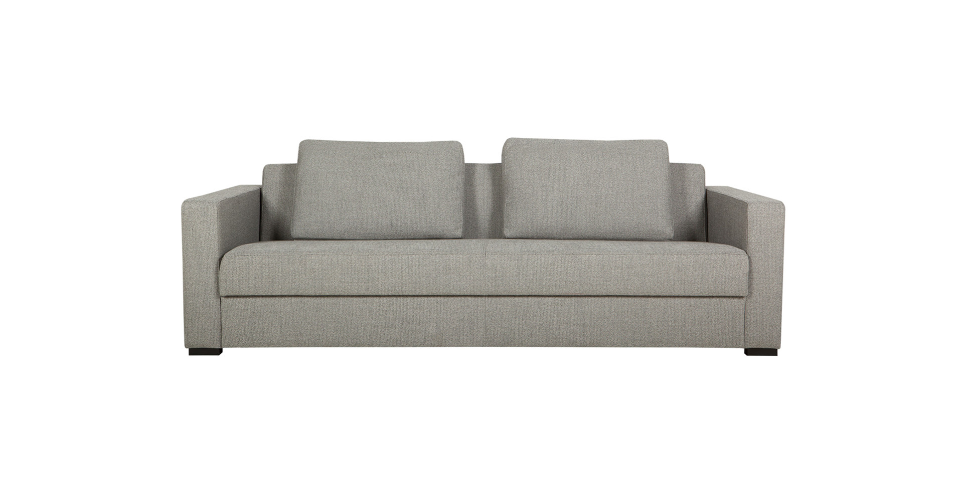 sits-puk-canape-convertible-sofa_bed_origin51_light_grey_1