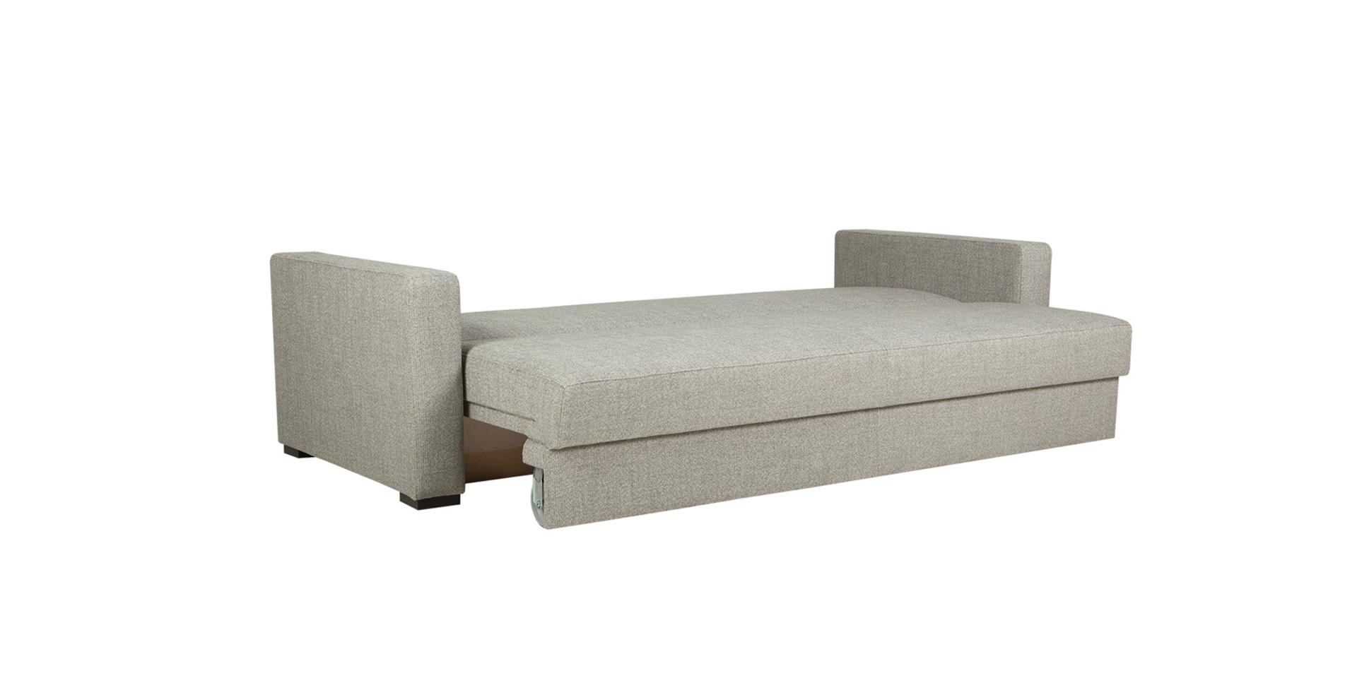 sits-puk-canape-convertible-sofa_bed_origin51_light_grey_10