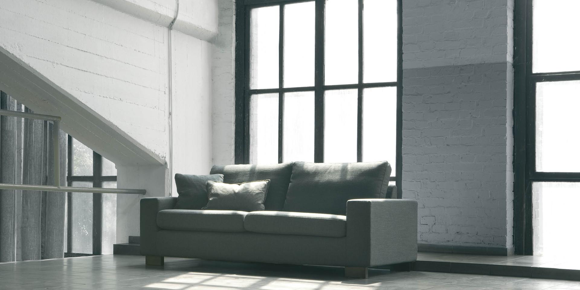 sits-quick-ambiance-arrangement_3seater_bonab6b6d-grey_2