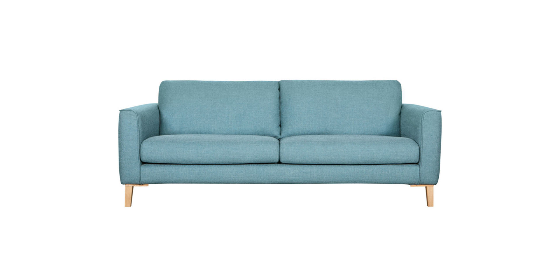 sits-ronja-canape-3seater_bermuda8_turquoise_1
